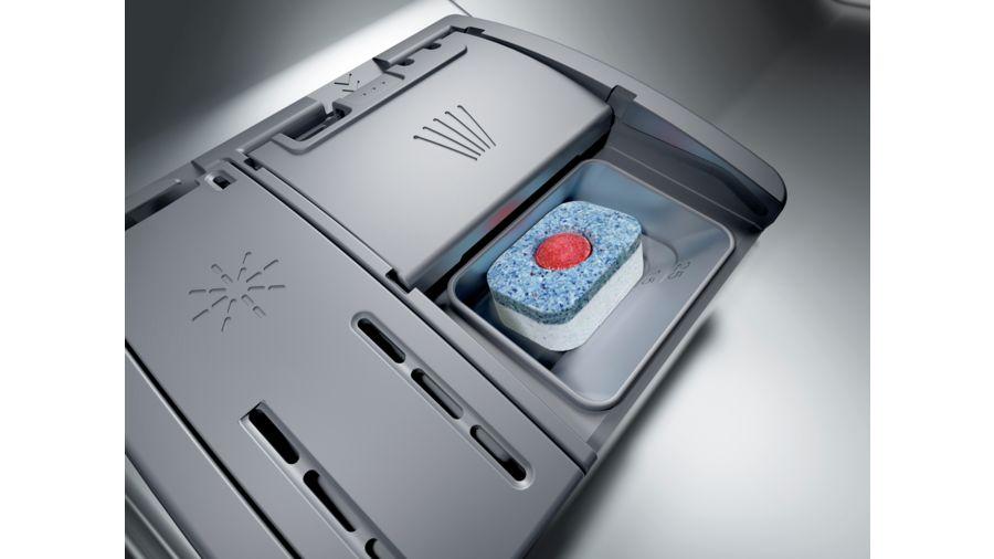 máy rửa bát bosch SKS51E28EU tính năng ưu việt